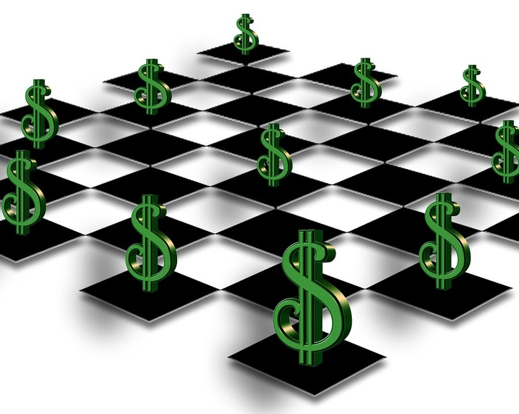 Get rich off binary options