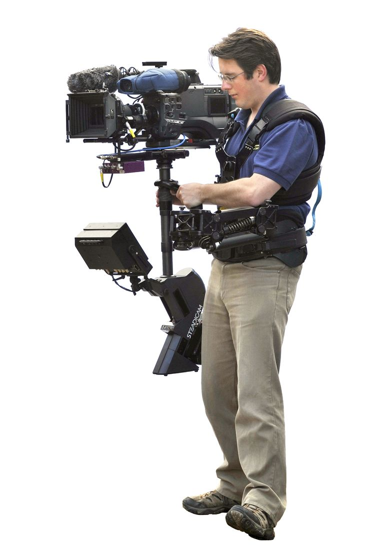 steadicam - Google Search | Cinematography | Pinterest | Google ...