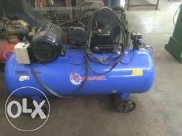 http://www.olx.co.za/ad/5-5-kw-triple-head-300l-air-compressor-as-new-ID15KCmT.html