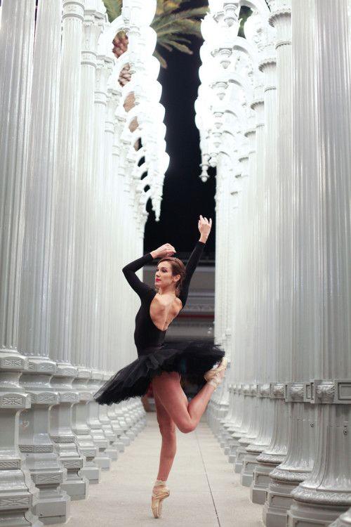 Facebook gnugga och bogsera dansa