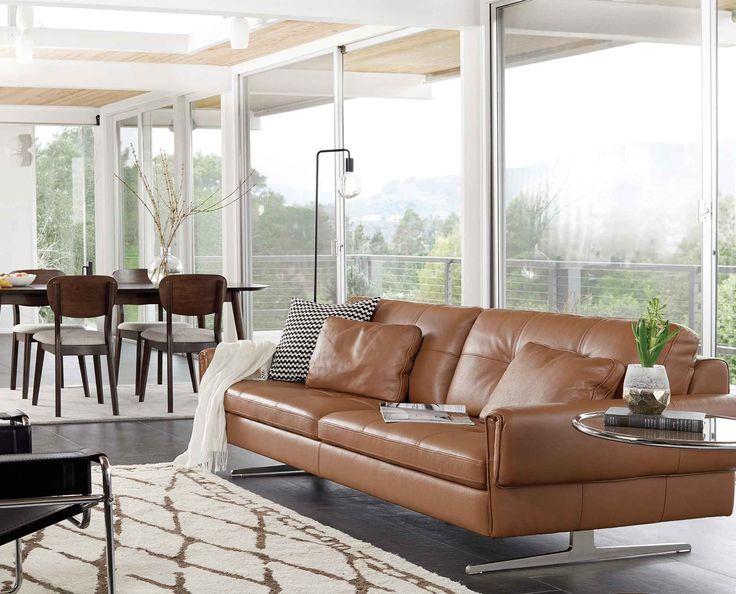 1201 best furniture images on Pinterest