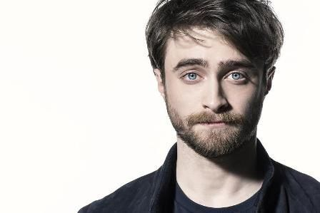 Daniel Radcliffe- Famous Celebrities Birthdays in July