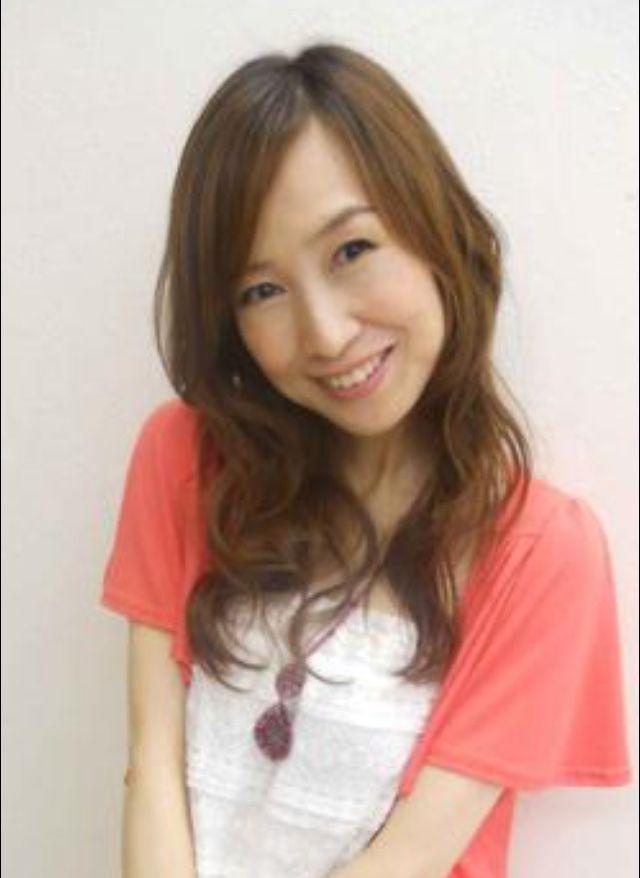 森口博子 おしゃれまとめの人気アイデア Pinterest Hiromi Okumura ヘアスタイル 女性 森口博子