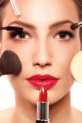 Bonjour,  Selectively.co recherche pour son client VIP, Maison de Luxe Française, des maquilleurs(ses) et coiffeurs(ses), pour sa fête de fin d'année. Cette mission aura lieu le 3 décembre dans le 8ème arrondissement.  Si vous êtes intéressée merci de compléter ce court questionnaire!  Nous reviendrons vers vous rapidement!   https://selectively.typeform.com/to/L4TkhJ  Merci  #recrutement #VIP #mission #evenementiel #maquillage #makeup #offres #job