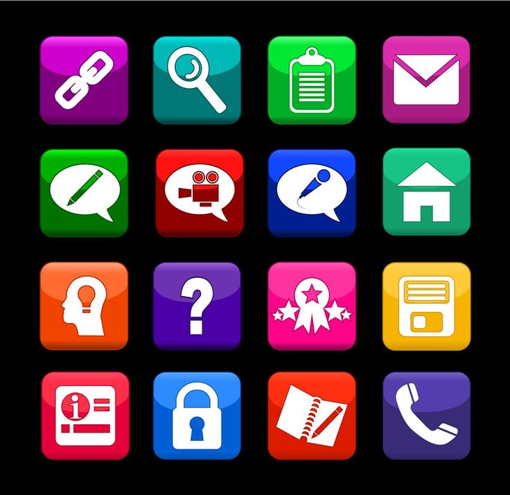 Social Media Ethics (part 2): Developing Your Social Media Policy   Private Practice Toolbox
