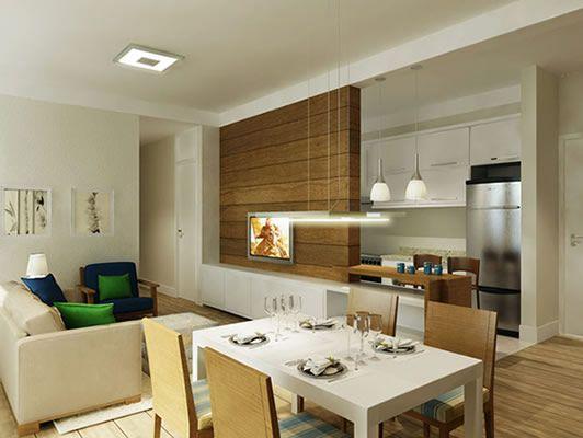 Luminaria Para Sala De Tv ~ para o balcão e painel para tv d more para tv de tv sala tv