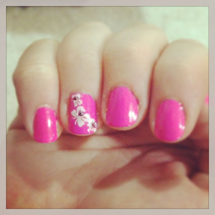 Best 25 cheap nail polish ideas on pinterest gifts for little fluro pink nail polish from sportsgirl cheap nail art vivettaevents nail polish nail cheap prinsesfo Choice Image