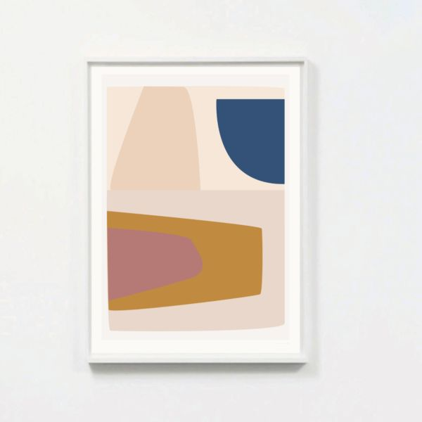 Balance No.2 - By Cdesign Studio