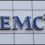 EMC integrates SAP and VMware's service capabilities for virtualized x86 environments