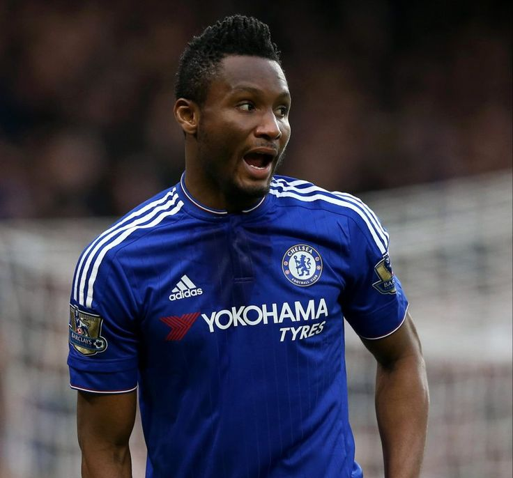 Chelsea transfer news: John Obi Mikel TURNS DOWN mega-money switch to Chinese Super League to sign for Valencia