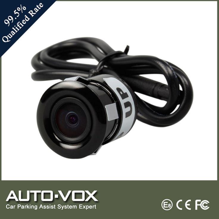 Best Night Vision Hidden Cameras For Cars#best hidden cameras for cars#Automobiles & Motorcycles#hidden#hidden camera