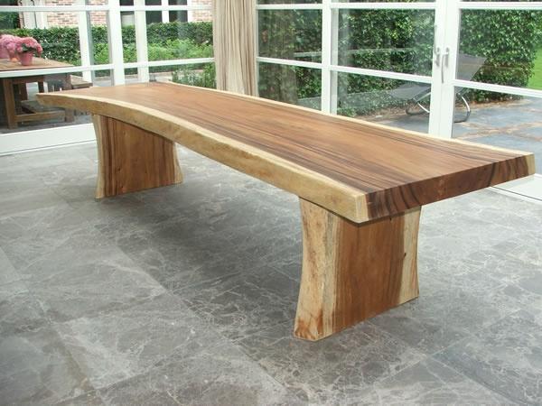 1000 idee n over keuken bar tafels op pinterest klein appartement keuken bar hoogte tafel en - Cuisin e met bartafel ...
