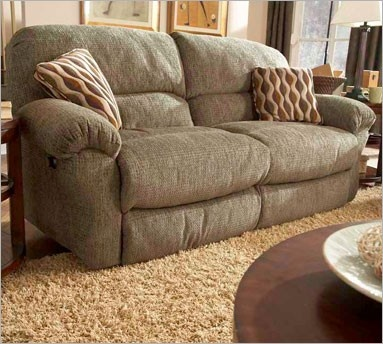 New Types Of sofa Fabric