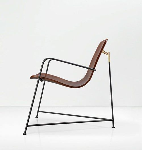 357 best furniture images on pinterest lounge chairs chairs and universal blueprint malvernweather Images