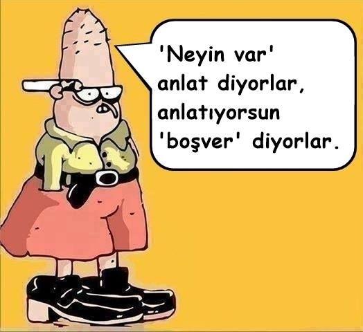 boşver baaddin:)