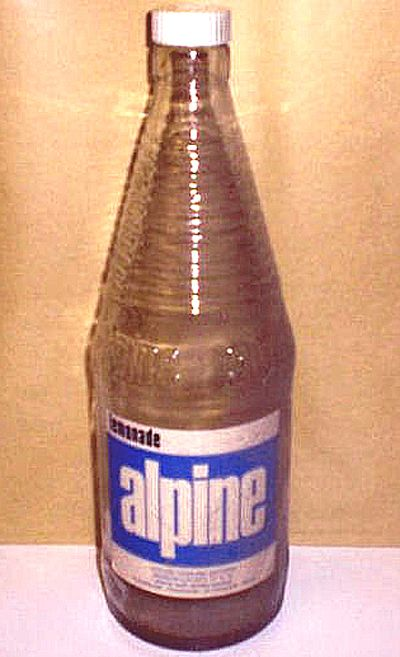 abc.jpg (400×657) this was a local company loved this stuff they came round on flat bed trucks selling the crateful
