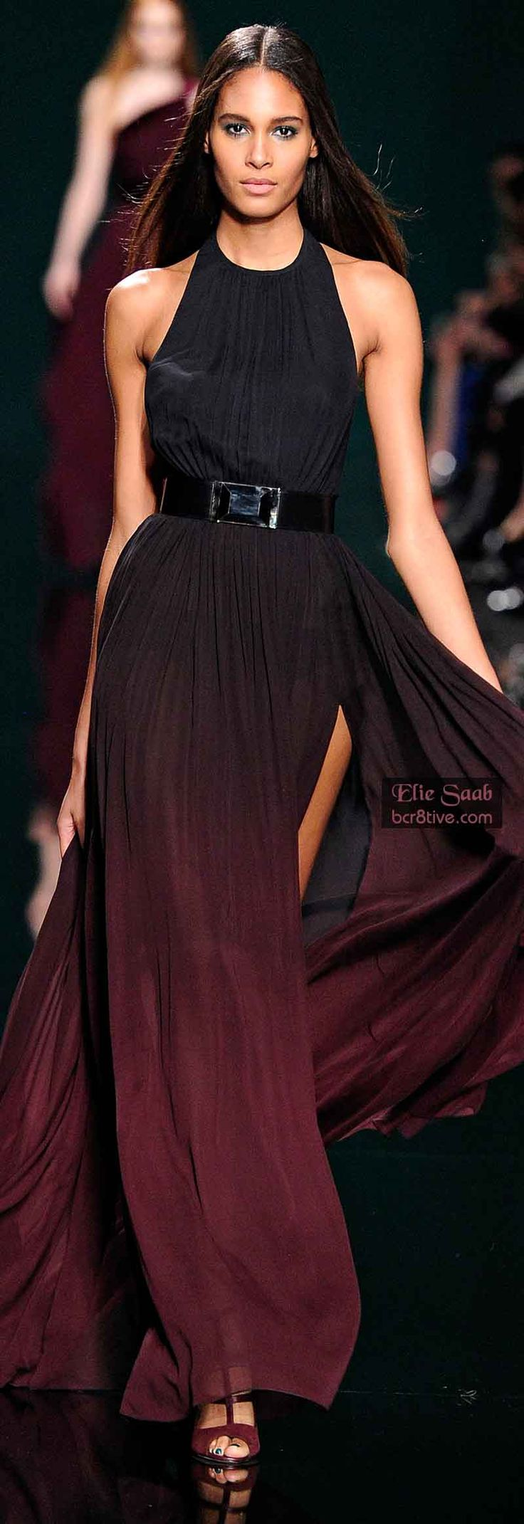 best partiesamourdings images on pinterest couture