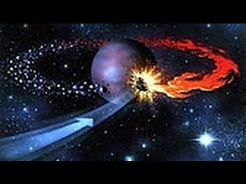 Arrival of Nibiru Today!!! Where is Planet X Nibiru Right Now!!! Nibiru will pass Earth by Nov 2016! - YouTube