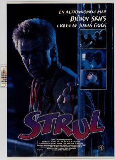 Strul (1988)