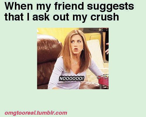 funny teen quotes - Google Search