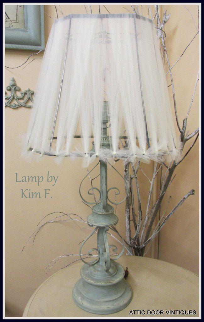 Best 25 Rustic Lamp Shades Ideas On Pinterest Diy
