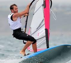 #wind_Surfing #bravo_pumps #australia