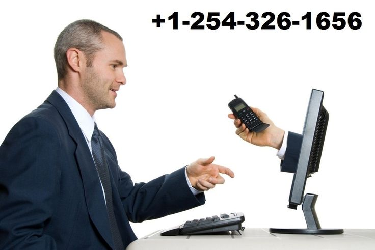#FacebookTechHelp Support +1-254-326-1656    Simultaneously, It is very important to let you be aware of the fact that these help facilities are obtainable not only for the giant companies but also for individual start ups and SME's. Anyone can avail Facebook help, whether they want to promote our brand, for social awareness, to share a thought or for any other reason. But, the main woe is the knowledge of technical know-how about Facebook and it's services, which requires a competent…