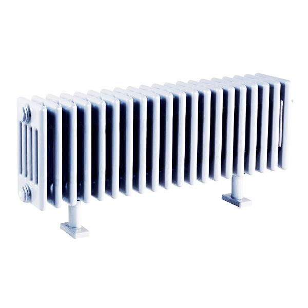 les 25 meilleures id es de la cat gorie radiateur plinthe. Black Bedroom Furniture Sets. Home Design Ideas
