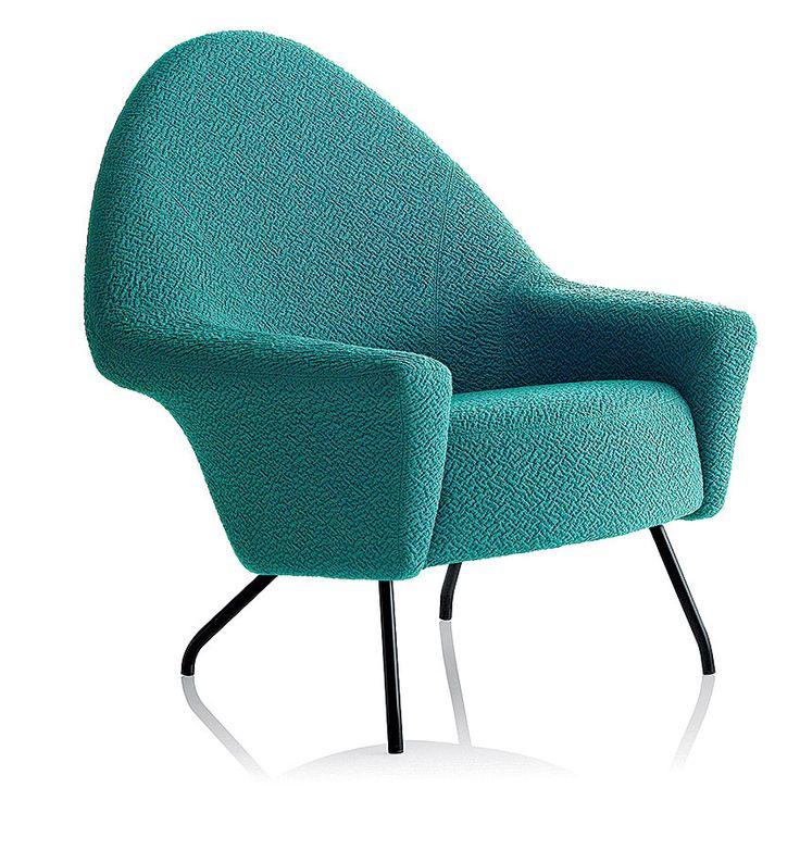 steiner 770 le fauteuil culte de joseph andr motte rena t de ses cendres la c l bre marque. Black Bedroom Furniture Sets. Home Design Ideas