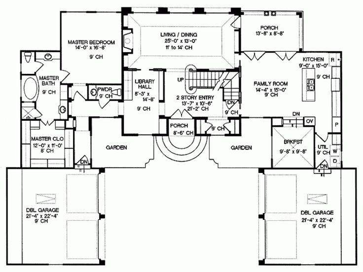 134 best minecraft images on pinterest | house floor plans, dream