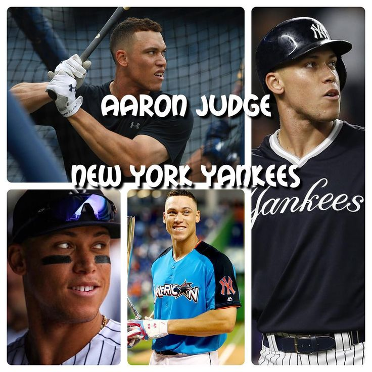 Aaron Judge _ _ _ Would you rather give up your favorite movie or tv show for a year? Comment down below _ _ _ Tags: #diamondbacks #braves #orioles #redsox #whitesox #cubs #reds #indians #tigers #rockies #astros #royals #angels #dodgers #marlins #brewers #twins #yankees #mets #athletics #phillies #pirates #padres #giants #mariners #cardinals #rays #rangers #bluejays #nationals
