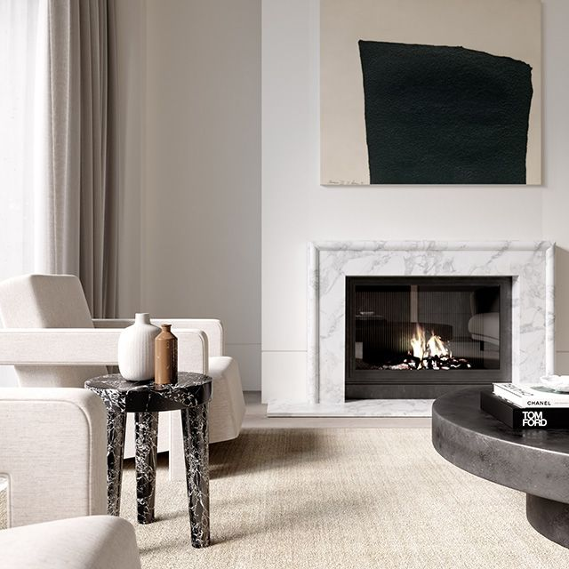 T.D.C: Melfort Townhouses by Conrad Architects                   T.D.C: Melfort Townhouses by Conrad Architects