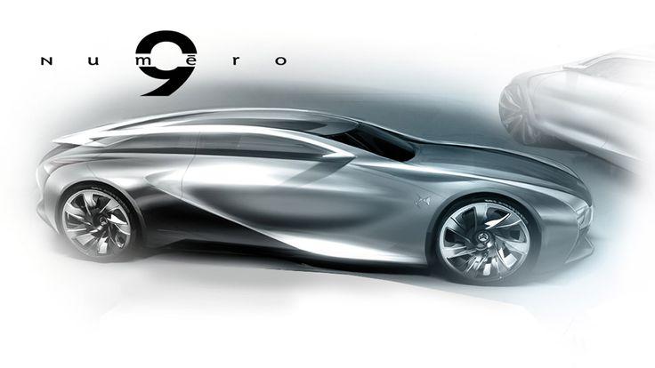 Citroen-Numero-9-Concept-Design-Sketch-06