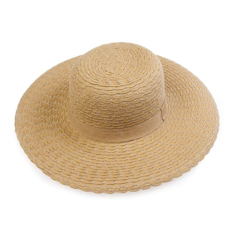 Spring/Summer 2013 | FULLAHSUGAH HATS €14.90 | http://fullahsugah.gr