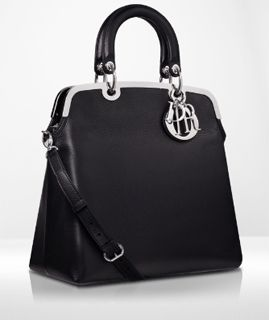 Borse Dior inverno 2013