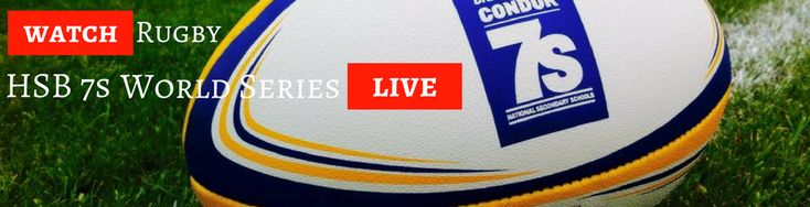 watch hong kong 7s live stream for free