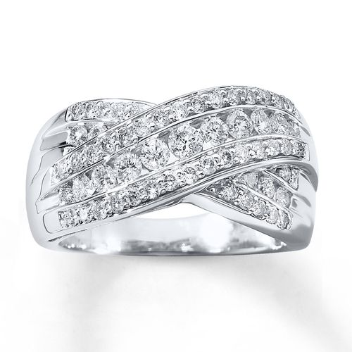 Kay Jewelry Wedding Rings: 84 Best Images About Kay Jewelers On Pinterest