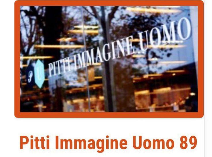 http://www.milanofree.it/201512176902/milano/moda/pitti_immagine_uomo_89.html