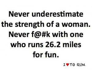 ;)262, Fit, Inspiration, Quotes, Marathons, Gift Cards, Runners, Bumper Stickers, Running Motivation