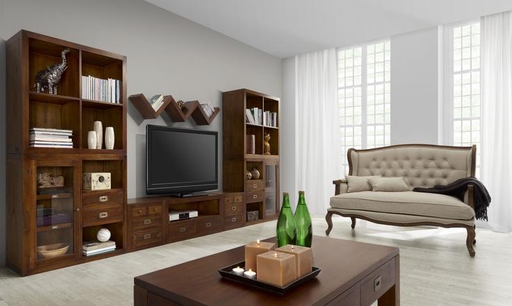 mejores 41 im genes de vintage style en pinterest. Black Bedroom Furniture Sets. Home Design Ideas
