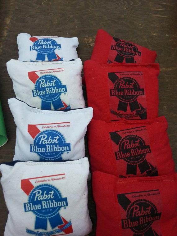 Pabst blue ribbon cupcake recipes