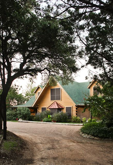 17 best images about glen rose texas on pinterest parks for Cabins near glen rose tx