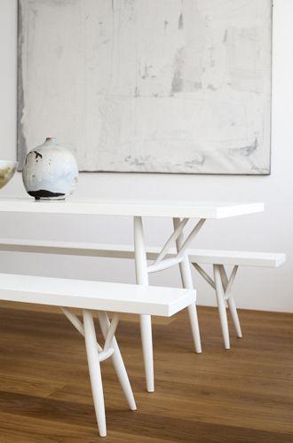 Artek home - via Coco Lapine Design