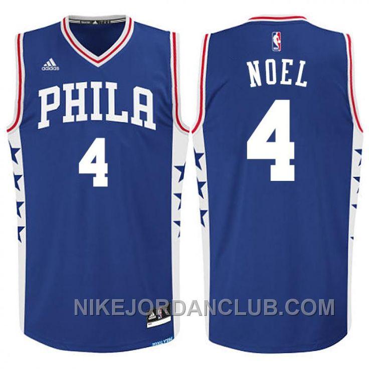 http://www.nikejordanclub.com/2015-nba-draft-philadelphia-76ers-4-nerlens-noel-road-blue-swingman-jersey-online.html 2015 NBA DRAFT PHILADELPHIA 76ERS #4 NERLENS NOEL ROAD BLUE SWINGMAN JERSEY ONLINE Only $89.00 , Free Shipping!
