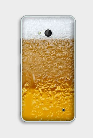 Piwko:)  #beer #etui #case
