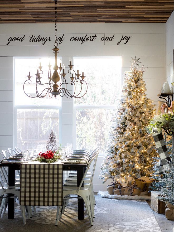 3345 Best Christmas Images On Pinterest Merry Christmas