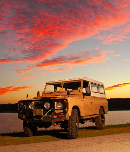 4458 Best Land Rover Images On Pinterest: 96 Best Ideas About Rovers On Pinterest