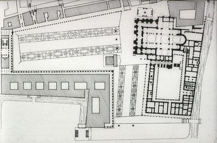 177892254003464743 on Basilica Floor Plan
