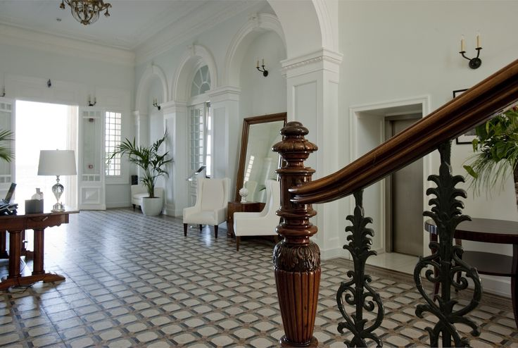 Visit the most iconic hotel of Spetses. Book through: http://bluetravels.co.uk/portfolio/2616/