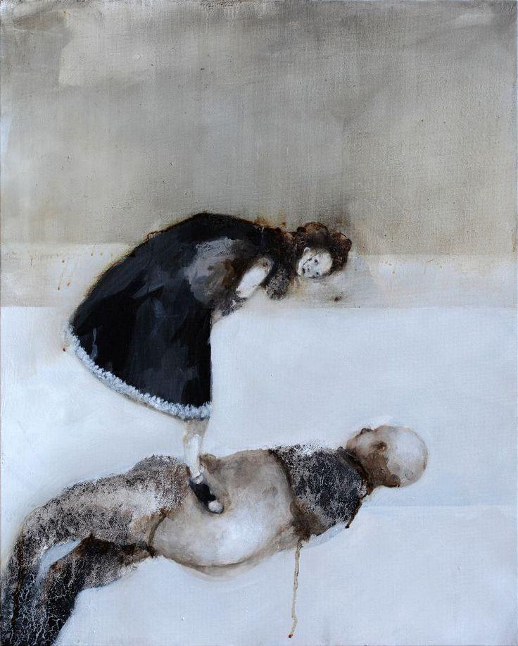 Artist: Sergio Padovani - Google Search